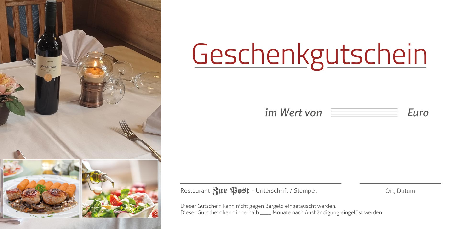 Zur-Post-Leo_GeschenkGutscheine2_web