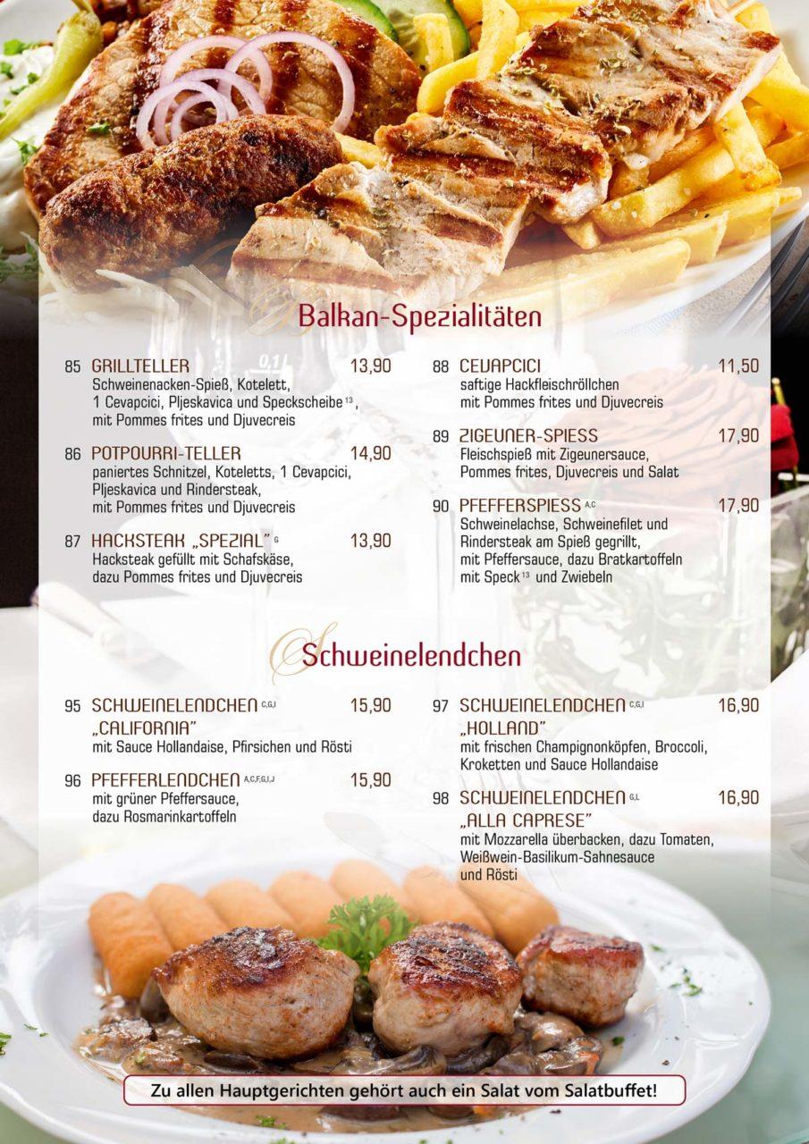 Zur-Post-Leo_Speisekarte-web_2021_07-S5
