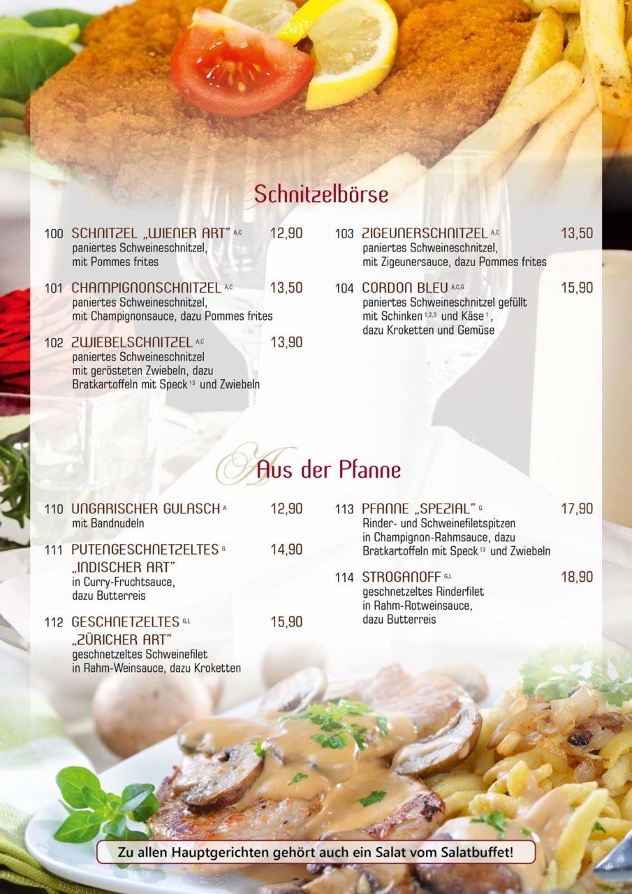 Zur-Post-Leo_Speisekarte-web_2021_07-S6